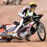 Maciej Janowski wygrał żużlową Grand Prix Wielkiej Brytanii
