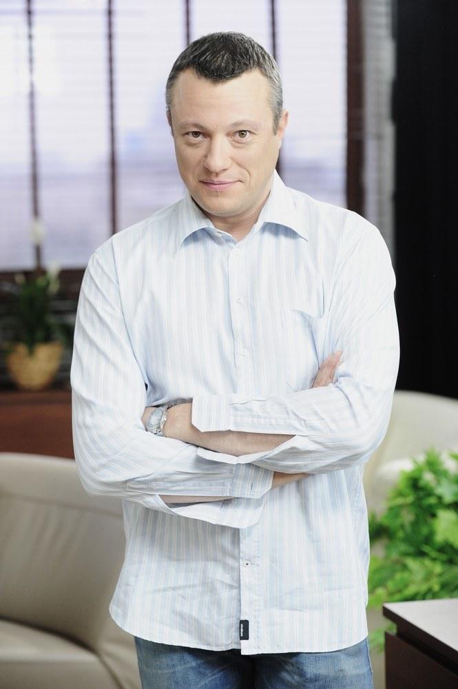 Maciej Knapik /- /East News