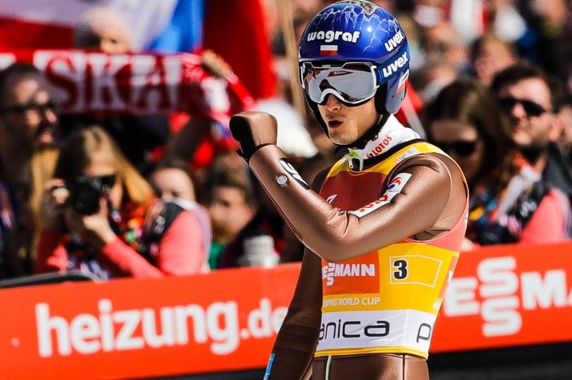 Maciej Kot /East News