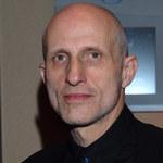 Maciej Kozłowski nosicielem wirusa typu C