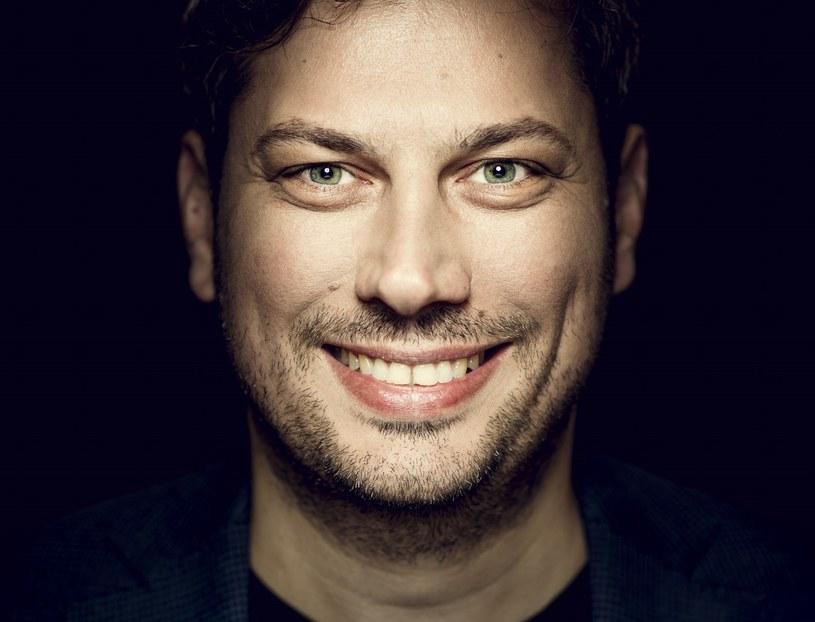 Maciej Kroenke, partner PwC i lider zespołu Revenue Management w regionie Europy Środkowo-Wschodniej /
