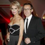 Maciej Kurzajewski i jego żona wywołali sensację! Rozwodu nie będzie?