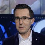 Maciej Kurzajewski przejdzie do konkurencji? Są już pierwsze propozycje!
