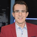 Maciej Kurzajewski: Szczęśliwy na przekór