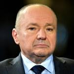 Maciej Łopiński: Moje oddelegowanie do pełnienia funkcji prezesa TVP jest czasowe