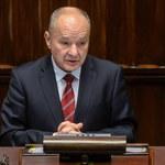 Maciej Łopiński został powołany do rady nadzorczej PZU SA