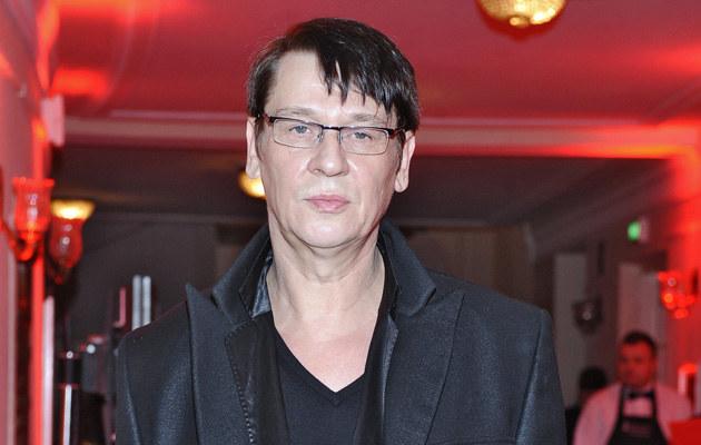 Maciej Maleńczuk, fot.Andras Szilagyi  /MWMedia