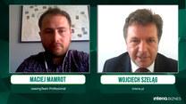 Maciej Mamrot, LeasingTeam Professional: wraca rynek pracownika