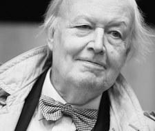 Maciej Morawski nie żyje. Był wieloletnim korespondentem Radia Wolna Europa w Paryżu