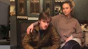 """Maciej Musiał i Zofia Wichłacz w duńsko-angielskim serialu """"DNA"""""""