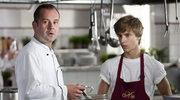 Maciej Musiał okaże się kulinarnym geniuszem
