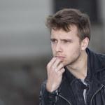 Maciej Musiał szczerze o uzależnieniu!