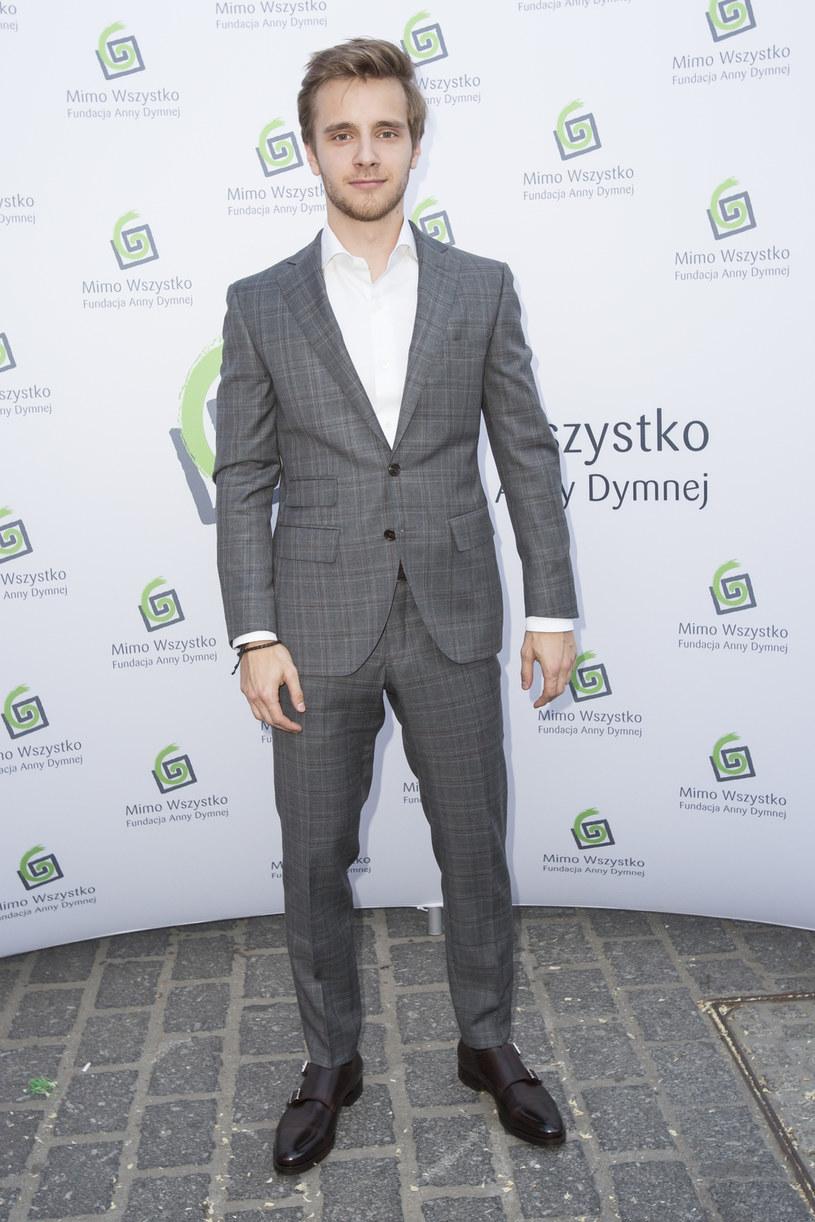 Maciej Musiał /Łepecki Michał /AKPA
