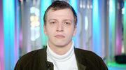 Maciej Musiałowski był gnębiony w szkole przez rówieśników