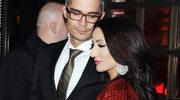 Maciej Myszkowski: Wciąż jestem mężem swojej żony!