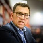 Maciej Orłoś boi się o przyszłość: Mam nadzieję, że będę mógł spokojnie pracować w TVP