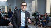 Maciej Orłoś: Furtka do telewizji
