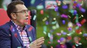 Maciej Orłoś: Granice mojej wytrzymałości zostały przekroczone