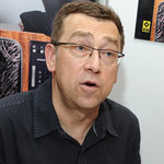 """Maciej Orłoś pierwszy raz tak szczerze o swoim odejściu z """"Teleexpressu""""!"""