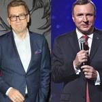 Maciej Orłoś publicznie uderza w Jacka Kurskiego. Mocne słowa…