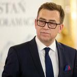 Maciej Orłoś w żałobie. Tragedia w domu dziennikarza
