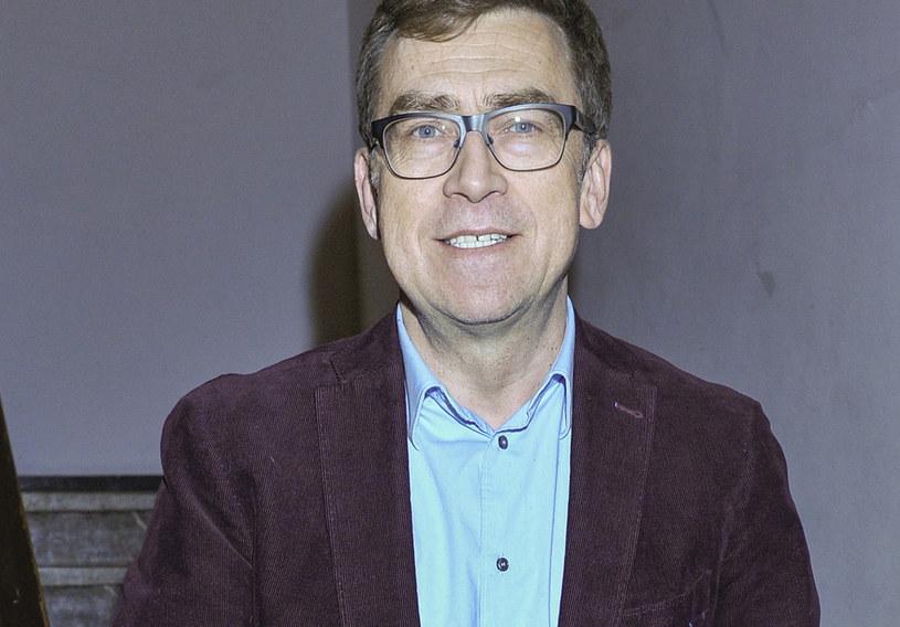Maciej Orłoś /Niemiec /AKPA