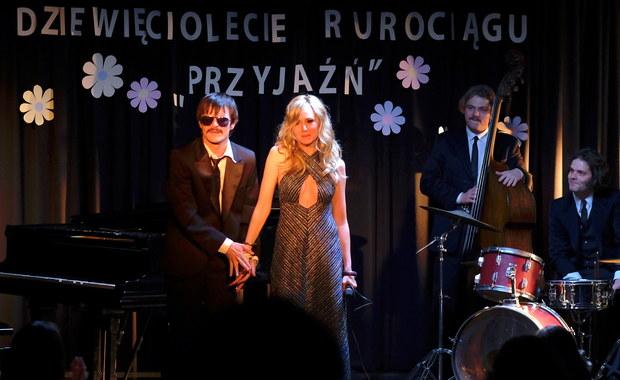 """Maciej Pieprzyca kręci film o wybitnym pianiście. """"Typ bohatera, który mnie zawsze interesował"""""""