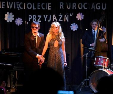 Maciej Pieprzyca kręci film o wybitnym pianiście.