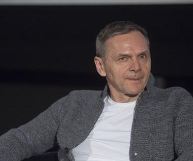 Maciej Pieprzyca: Najważniejszy jest człowiek