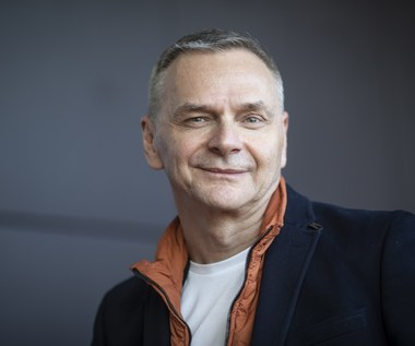 Maciej Pieprzyca: Nie chcę mieć łatki reżysera od kalek