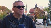"""Maciej Pieprzyca o filmie """"Ikar. Legenda Mietka Kosza"""": Dziewięć epizodów z jego życia"""