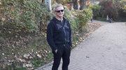 """Maciej Pieprzyca o filmie """"Ikar. Legenda Mietka Kosza"""": Trochę mnie zawstydził"""
