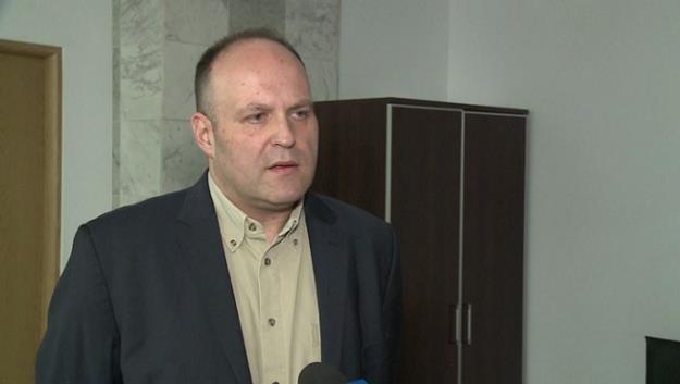 Maciej Ptaszyński, dyrektor generalny Polskiej Izby Handlu /Newseria Biznes