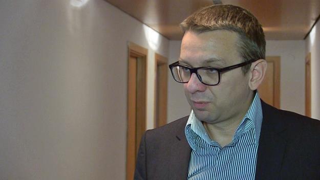 Maciej Rapkiewicz, Instytut Sobieskiego /Newseria Biznes