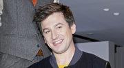 Maciej Rock: Specjalista od kanapek