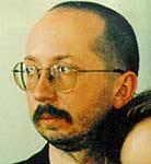 Maciej Ślesicki /