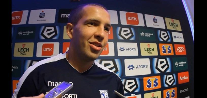 Maciej Stachowiak /Andrzej Grupa /INTERIA.PL
