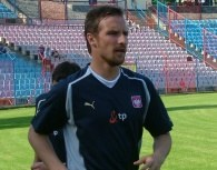 Maciej Stolarczyk /INTERIA.PL
