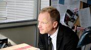 Maciej Stuhr: Moja żona cierpiała