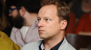 """Maciej Stuhr ostro o prezydencie! """"Nie dałbym mu nawet potrzymać…"""""""
