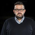 Maciej Turnowiecki, członek zarządu PZHL-u: Nie trzeba być Einsteinem