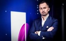 Maciej Tygielski Zastępcą Dyrektora ds. Sprzedaży i Rozwoju Biznesu w AdRetail