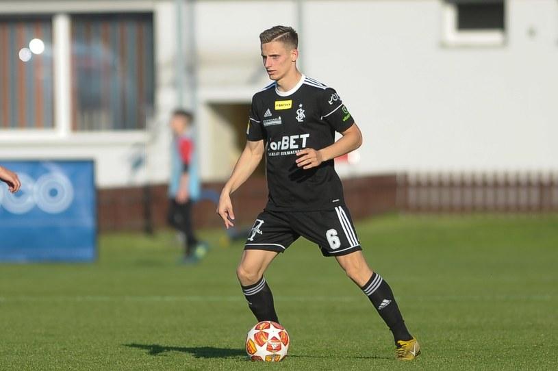 Maciej Wolski /Mirosław Szozda /East News