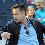 Maciej Zakościelny: Gotowy na ślub!