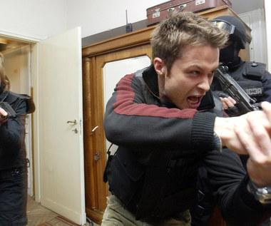 Maciej Zakościelny: Niczego nie żałować