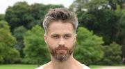 Maciej Zakościelny o jasnych i ciemnych stronach popularności