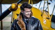 Maciej Zakościelny: Tylko jeden samolot