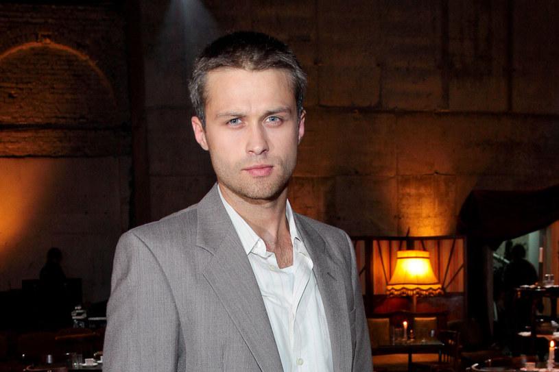 Maciej Zakościelny /MWMedia
