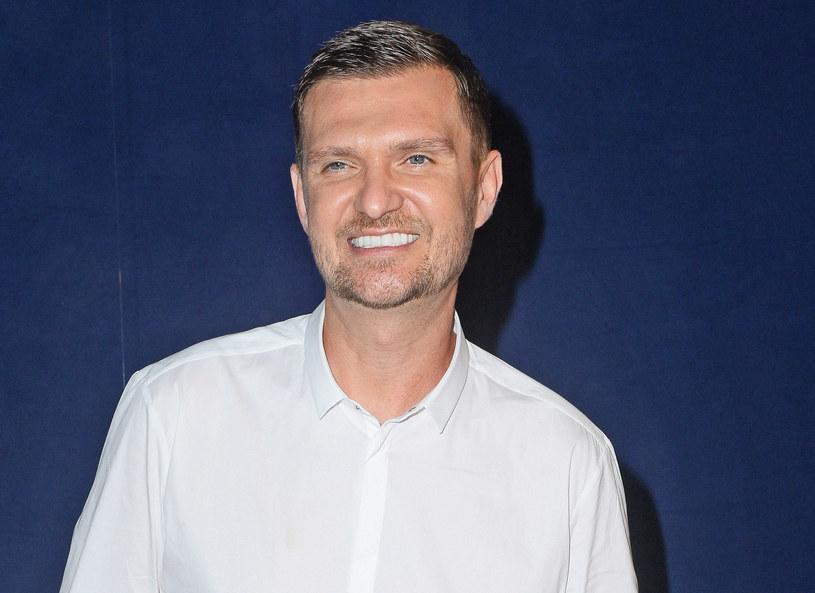 Maciej Zień /MWMedia