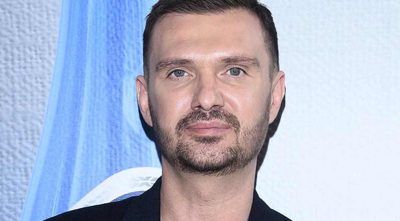 Maciej Zień /Andras Szilagyi /MWMedia